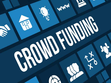 20181124_Property_crowdfunding_quandary-min