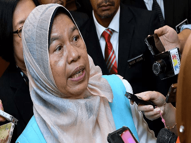 20181124_Rent-to-own_scheme_to_be_expanded-Zuraida-min