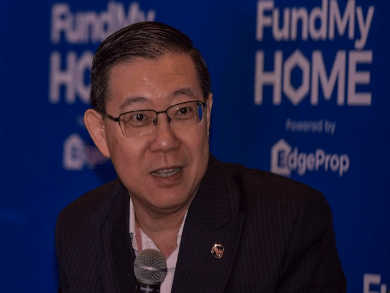 20181230_Stamp_duty_increase_for_properties_exceeding_RM1m_now_effectively_July_1_2019-min