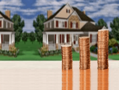 20190117_PropertyGuru-Need_to_further_define_RPGT