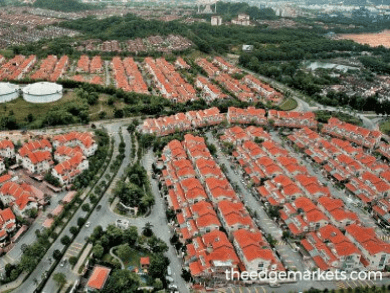 20190129_Malaysia_to_put_Rm22.5B_of_homes_on_sale_rack_in-min