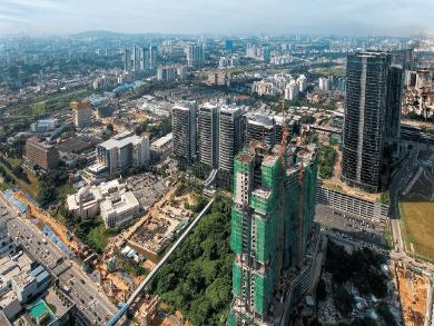 20190130_Property_overhang_rises_48pc-min
