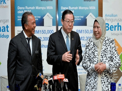 20190130_RM1B_fund_launched-min