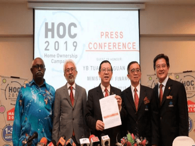 20190201_More-incentives-to-boost-home-ownership-min