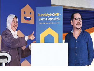 20190221_Housing_Ministry_launches_scheme_to_aid_first-time_homebuyers-min