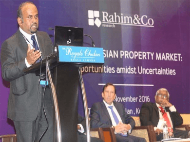 20190222_Property_sector_may_take_up_two_years_to_recover-min