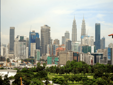 20190225_Malaysia_property_overhang_the_frenzy_glut_and_cost-min