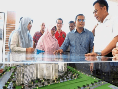 20190304_30k_affordable_units_for_Selangor_by_2025-min