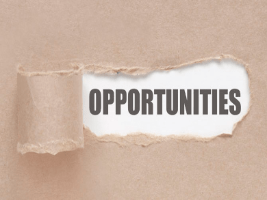 20190304_Opportunities_in_a_stagnant_market_2019-min