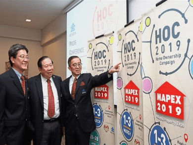 20190304_Rehda_targets_sales_of_at_least_RM3b_from_campaign-min