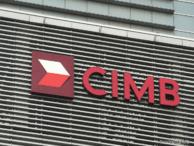 20190408_CIMB_Group_aims_over_RM12b_in_financing_to_B40-min