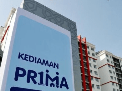 20190509_PR1MA_transform_to_adapt_to_market_conditions-min