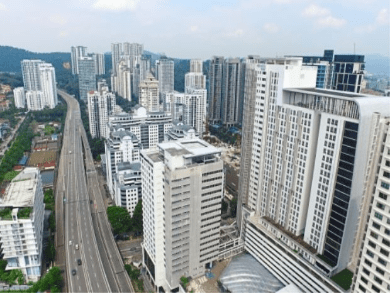 20190511_Malaysian_property_market-wake_up_and_smell_the_coffee-min