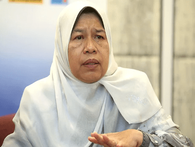 20190515_New_policy_to_address_abandoned_housing_projects-Zuraida-min