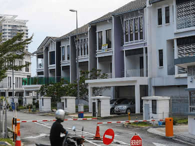 20190523_Houses_still_too_expensive_for_most_Malaysians_survey_reveals-min