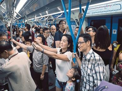 20190605_The_future_is_underground-min