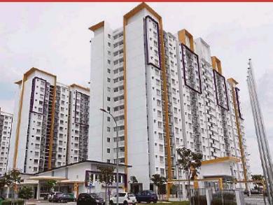 20190608_No_homes_due_to_credit_card_PTPTN_loans-min