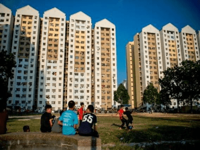 20190614_Affordable_housing-remove_the_regulatory_obstacles_says_ideas-min