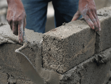 20190617_Busunesses_raise_concern_over_40%_hike_in_cement_prices-min