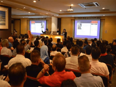 20190619_Property_owners_rely_on_auctions_instead_of_agents-min