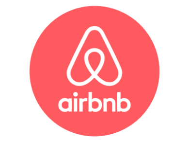 20190703_Using_Airbnb_to_settle_mortgages