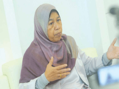 20190711_PTPTN_defaulters_may_be_able_to_get_house_loans_TMR-min