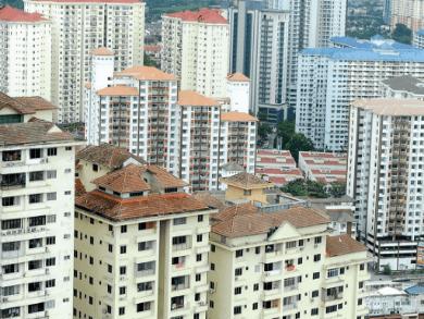 20190716_Making_sense_of_the_property_market_TMR-min