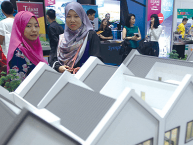 20190722_HOC_to_focus_fully_on_affordable_houses_TheMalaysianReserve-min