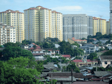 20190726_Focus_shift_will_not_push_sales_for_HOC_TheMalaysianReserve-min