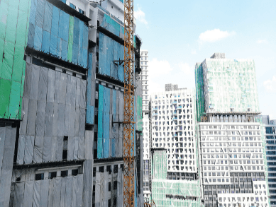 20190803_Hastening_development_approval_process_Focus-min