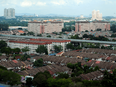 20190805_Housing_loans_applications_jump_but_not_enough_to_mop_overhang_TheMalaysianReserve-min
