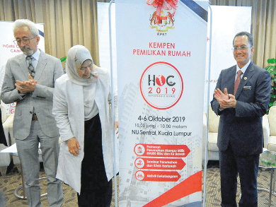 20190924_Study_to_clear_premium_properties_t0_foreigners_TheMalaysianReserve-min