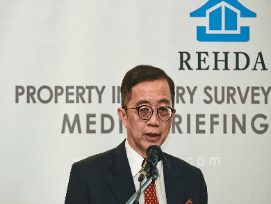 20190927_Home_Ownership_Campaign_sales_hit_RM14.65bil_TheStar-min