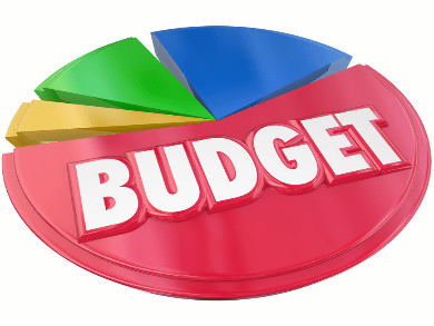 20191004_Budget_2020_survey-Please_review_RPGT_TEFD-min