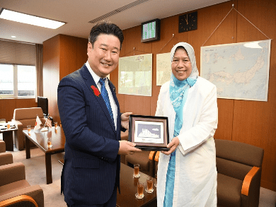 20191004_Zuraida-Public_housing_could_include_smart_wellness_and_sustainable_features_TEFD-min
