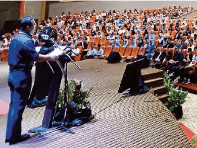20191015_Selangor_kekal_harga_rumah_warga_asing_Rm2j_BeritaHarian-min