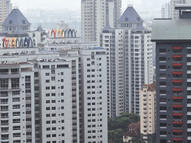 20191018_Why_is_Malaysia_an_attractive_location_for_foreign_home_ownership_TheMalaysianReserve-min