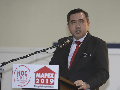 20191021_More_affordable_housing_near_transport_hubs_needed_TheMalaysianReserve-min