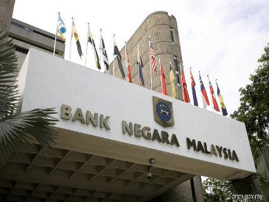 20191025_BNM_affordable_home_fund_has_helped_1100_buyers_to_date_TEFD-min