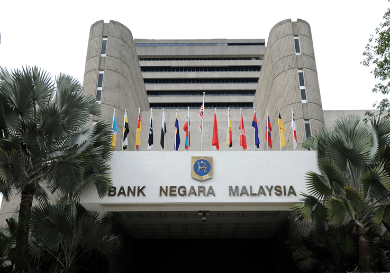 20191025_Less_than_10pct_of_BNM_RM1b_affordable_homes_fund_utilised_TheMalaysianReserve-min