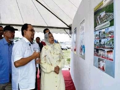 20191029_Controlling_prices_of_affordable_homes_NST-min