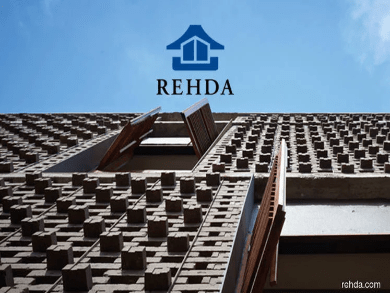 20191031_REHDA_Selangor_in_Favour_of_lower_foreign_buyer_threshold_TEFD-min