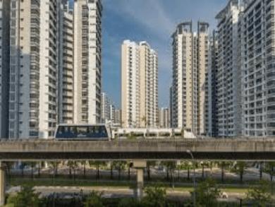 20191101_Establish_a_national_housing_corporation-PEPS_BorneoPost-min
