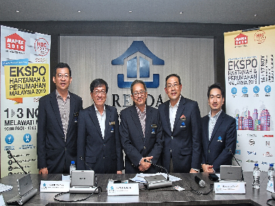 20191104_Year-end_boost_for_home_ownership_TheStar-min