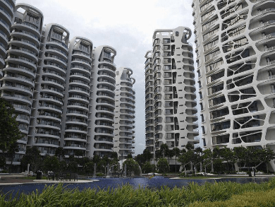 20191111_Significance_of_share_units_in_strata_developement_part2_TheStar-min