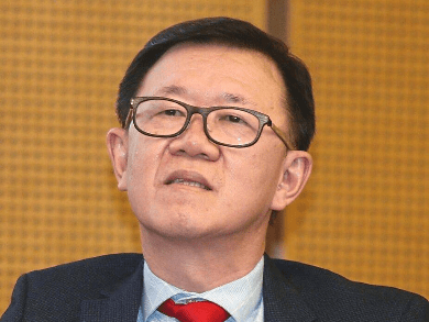 20191116_Structural_changes_needed_for_housing_sector_TheStar-min
