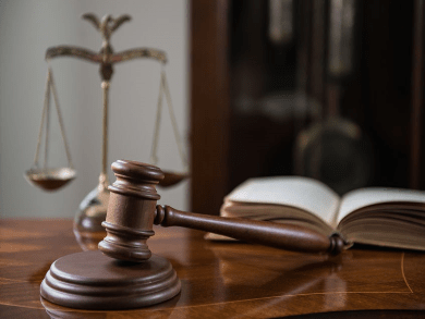 20191127_Federal_Court_decision_to_have_major_implications-min
