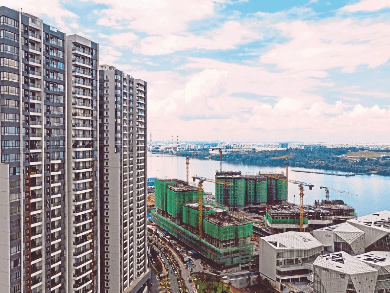 20191202_New_measures_give buyers,developers hope