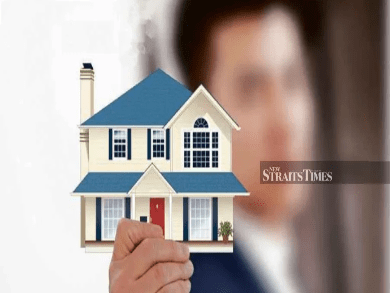 20191219_Malaysia_residential_property_prices_set_to_climb_next_year-min