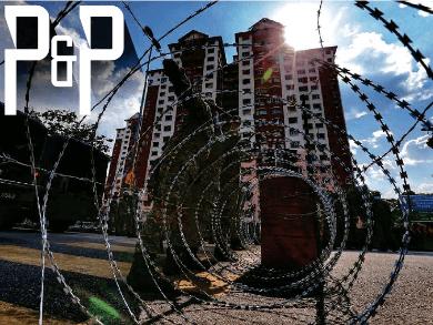 20200501_Pasaran_lebih_sukar-min
